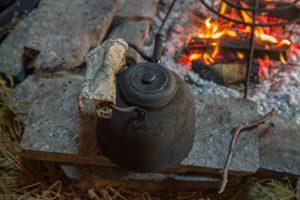 coffee-1630786_1280