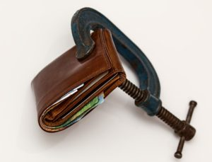 credit-squeeze-taxation-purse-tax-46242