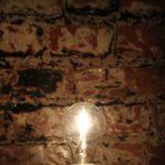 wall-1283024_1920