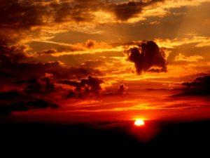 sunset-476589_1920